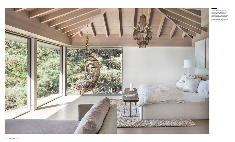editorial-photographer-sanfrancisco-sf-interiors-22