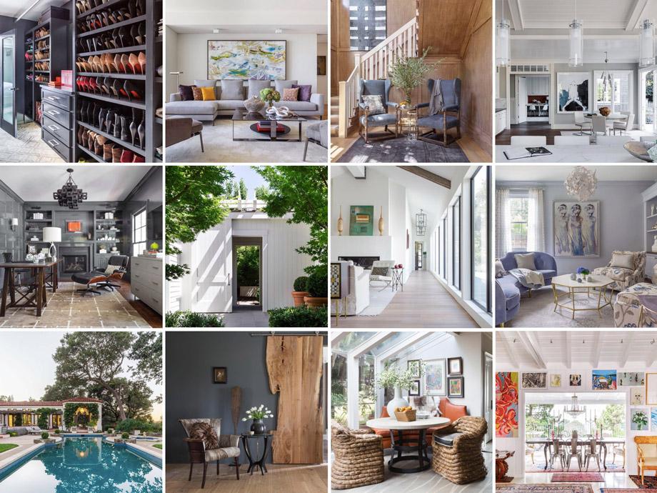 Instagram Marketing for Interior Designers