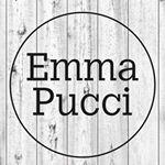 emmapucci