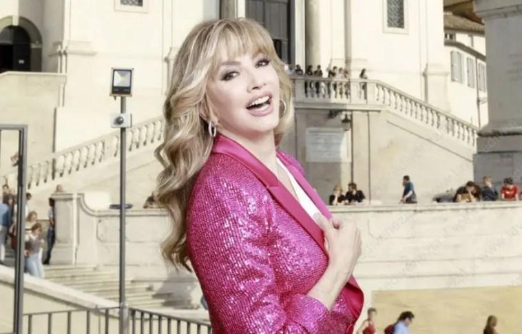 Milly Carlucci: «Ho cercato Alessia Marcuzzi per Ballando». E su Barbara D'Urso…