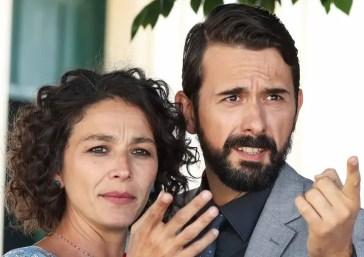 Tutta colpa della Fata Morgana: Nicole Grimaudo e Davide Iacopini su Rai1 tra superstizione e lieto fine
