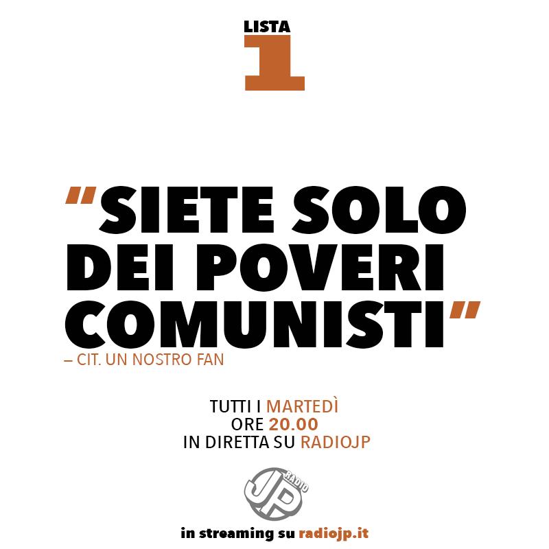 1-intro-comunisti-170115
