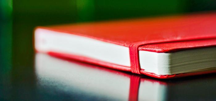 3000934-poster-942-quick-write-down-notebook-maker-moleskine-goes-analog-digital