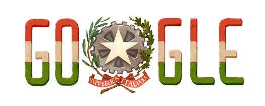 republic-day-italy-2015-5148358477873152-hp
