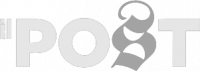 ilpost_logo