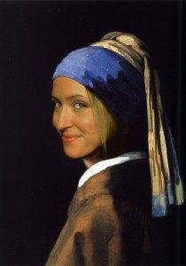 Ailish Vermeer