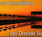 Summer Sensations: Davide Succi's July/August 2011 most played tracks