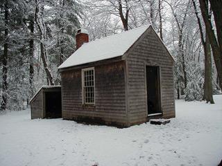 Casa Walden