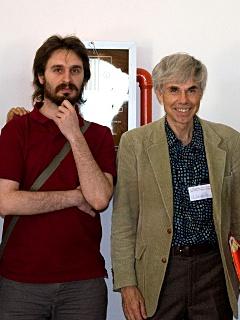 io e Hofstadter