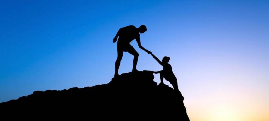 coaching mentoring vigo
