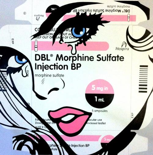 ben-frost-inside-box-morphine