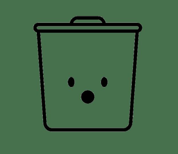 obsolesence-programmee-geplante-obsoleszenz