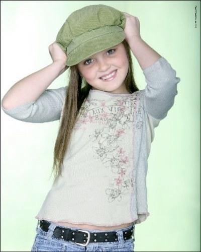 KIDS HEADSHOT PHOTOGRAPHER ORLANDO