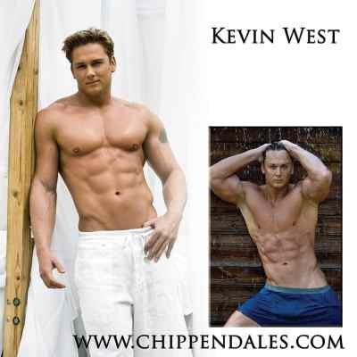 KEVIN_WEST-min