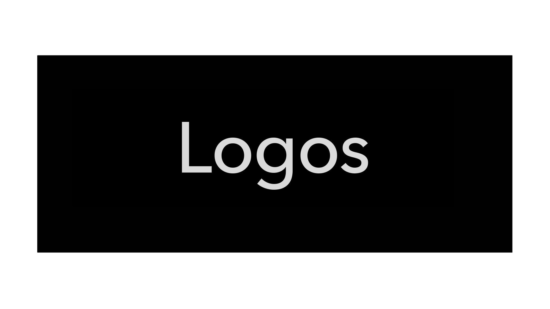 logos-dark