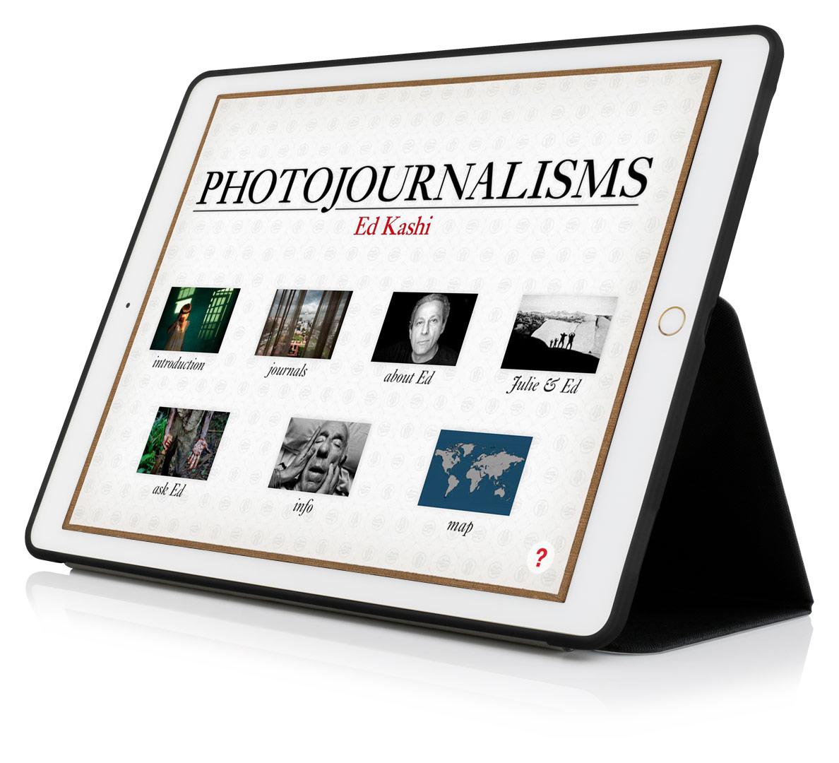 photojournalisms