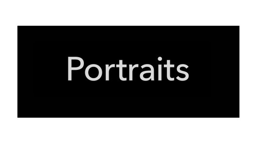 portraits-dark
