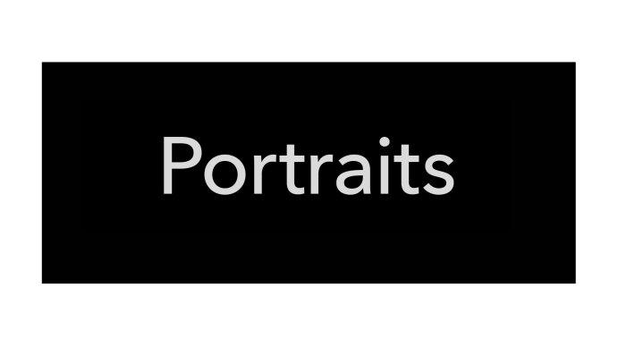 portraits-dark