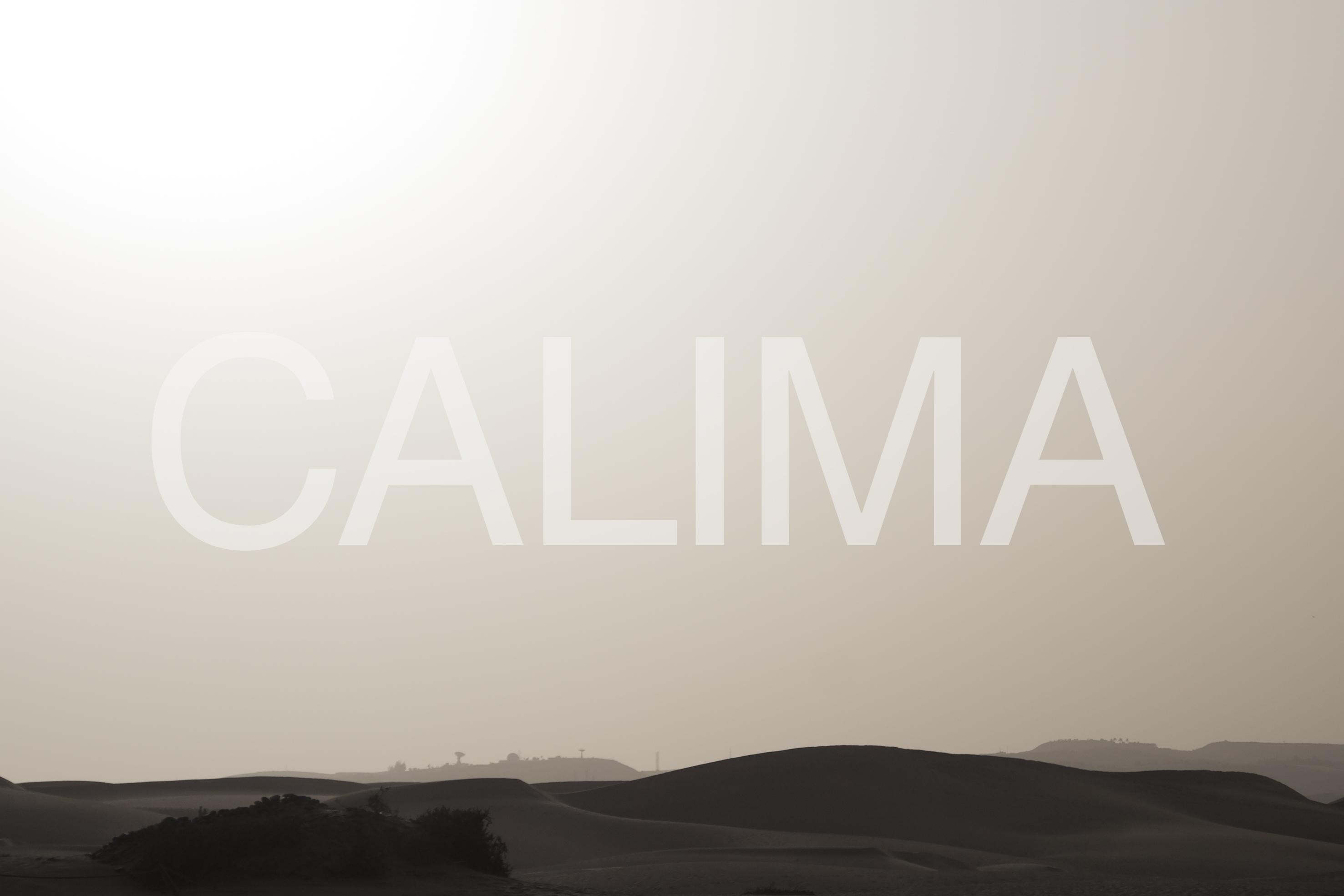 David Guillén - Photo Graphic Design