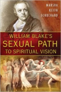 ... and William Blake (1757-1827) ...