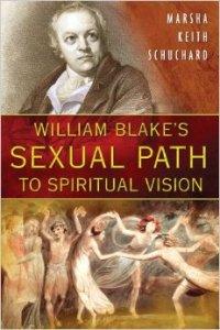 ... and William Blake (1757-1827) ...
