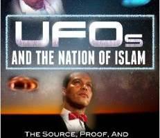 An African-American UFOlogy?