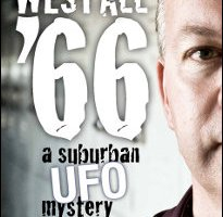 """Westall '66"" – UFO, Memory, Under-story"