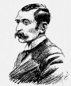 Mathieu Dreyfus. From Wikipedia.