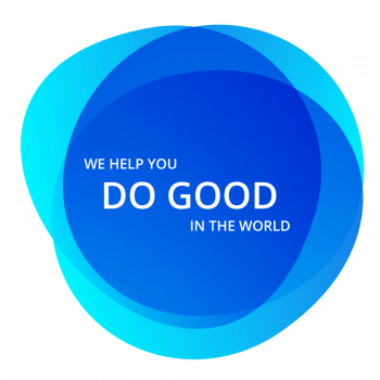 David Harkins Company | We Help You Do Good