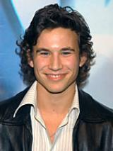 Jonathan_Taylor_Thomas-1-small