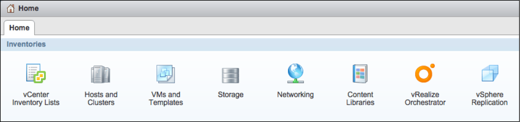Vsphere Replication Unable To Obtain Ssl Certificate Bad Server