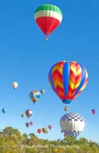 Balloon-Poster2
