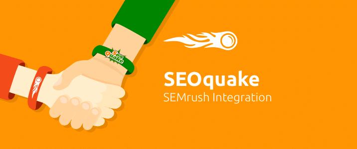 SEOQuake : un outil de référencement gratuit pour votre navigateur web