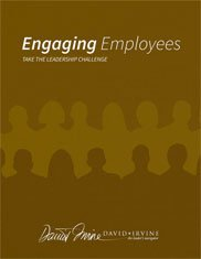 engaging-employees