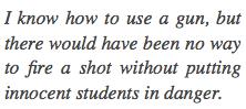Brooke Edwards Quote 3