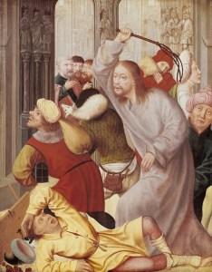Jesus_Chasing_the_Merchants_from_the_Temple