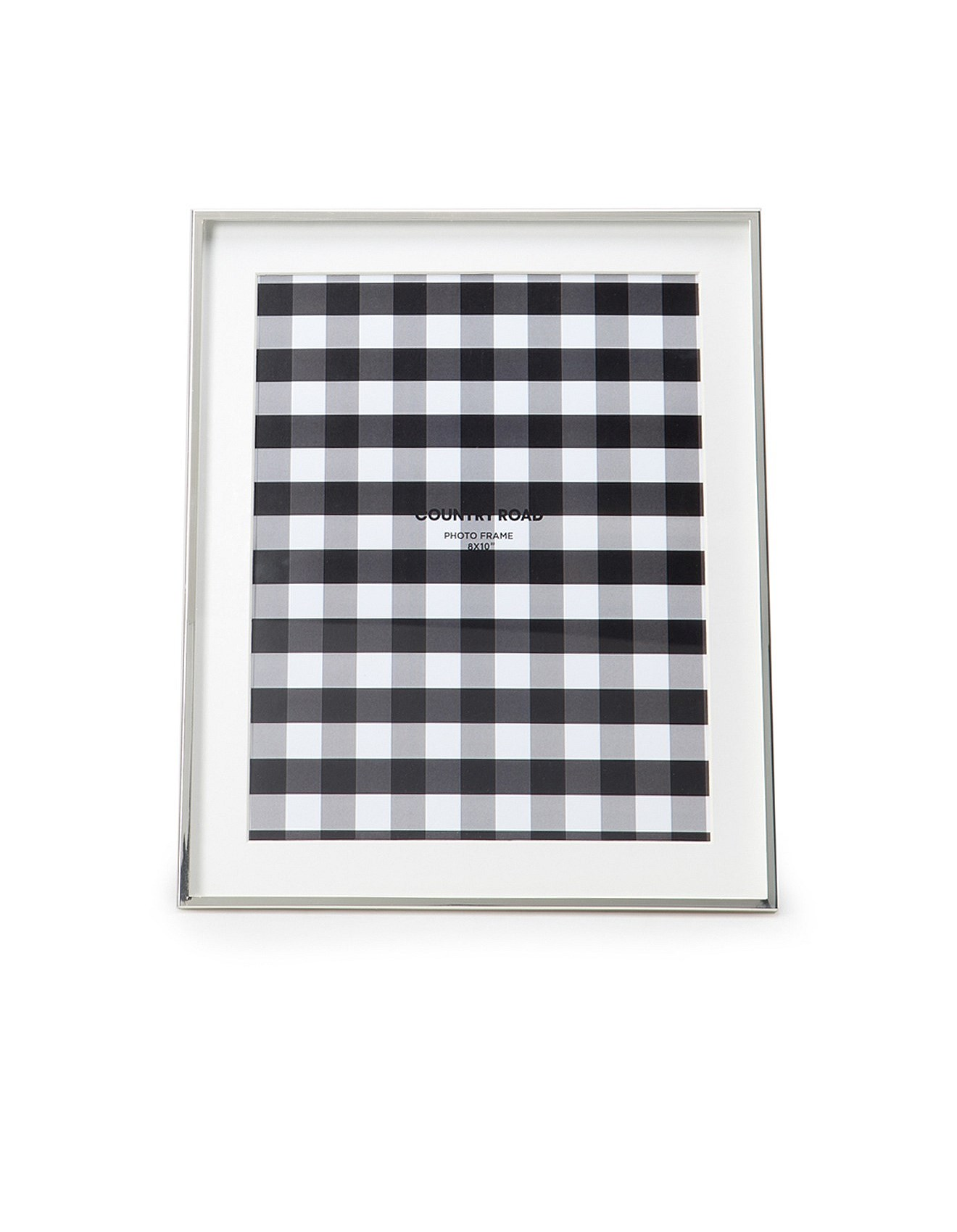 david jones photo frames | Framess.co
