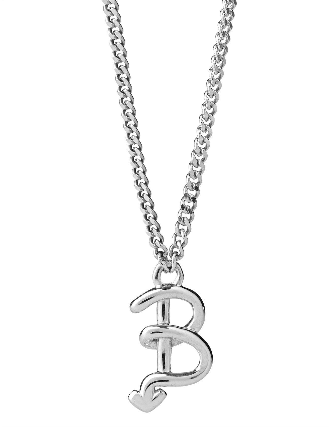 Women S Jewellery