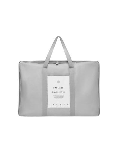 Best David Jones bags