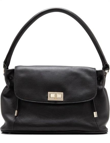 Caydence Lady Bag