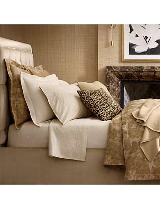 Ralph Lauren Home Buy Ralph Lauren Home Online David Jones
