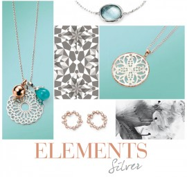 Elements Silver the one-cr-270x256