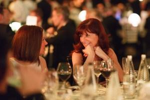 battersea-evolution-awards-photographer-london-ukria17-20