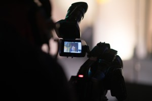 battersea-evolution-awards-photographer-london-ukria17-21