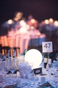 battersea-evolution-awards-photographer-london-ukria17-3