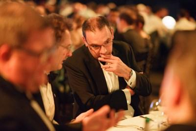 battersea-evolution-awards-photographer-london-ukria17-30