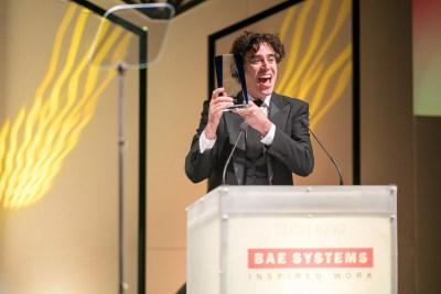 battersea-evolution-awards-photographer-london-ukria17-37
