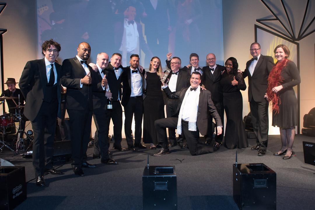 battersea-evolution-awards-photographer-london-ukria17-40