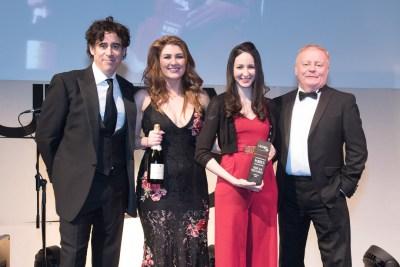 battersea-evolution-awards-photographer-london-ukria17-49