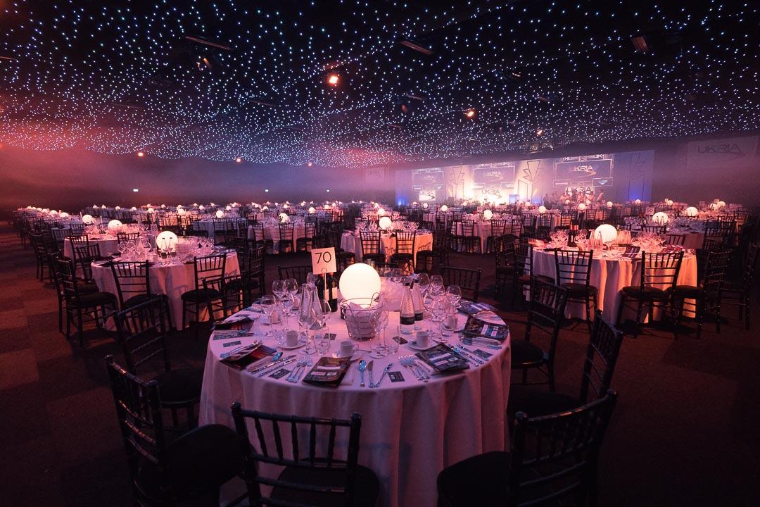 battersea-evolution-awards-photographer-london-ukria17-7